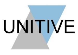 UNITIVE