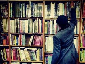 books-12