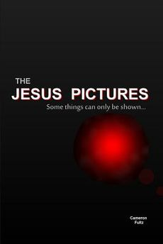 Jesus Pictures Cover