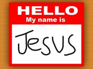 name-tag-11