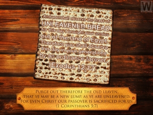 unleavened2