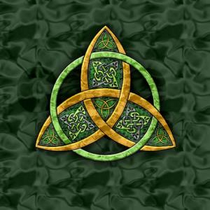 celtic_trinity_knot_magnet