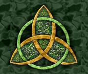 celtic_trinity_knot_magnet2
