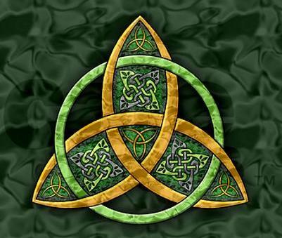 celtic_trinity_knot_magnet2