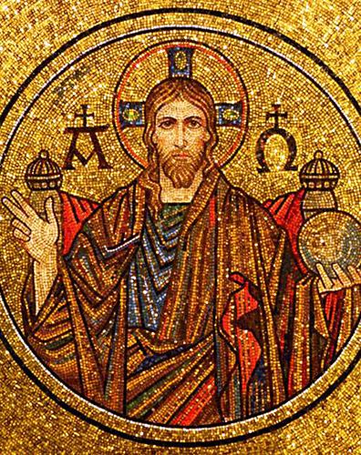 alpha-omega-jesus