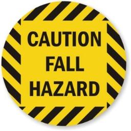 Caution-Fall-Hazard-Floor-Sign-SF-0203