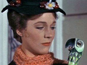 mp-julie-andrews-with-parrot-umbrella-talking