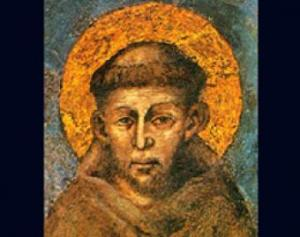 St__Francis_of_Assisi_2_CNA_World_Catholic_News_9_13_11