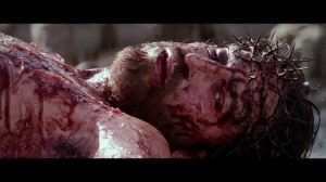 large passion of christ blu-ray9