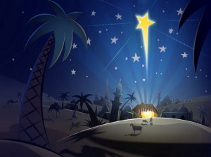 Joy-To-The-World-Christmas-Wallpapers-1