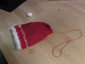 Santa_hat_4