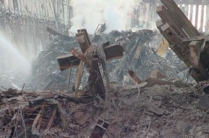 ground-zero-cross-in-wtc61