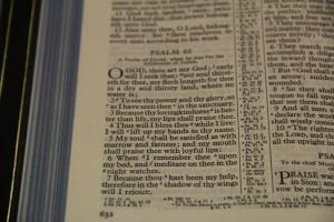 psalm-63-longprimer
