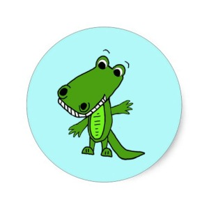 cute_alligator_cartoon_stickers-r466a7cf0d5004cd58702fce35038ef34_v9waf_8byvr_512