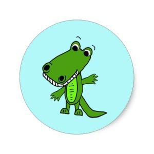 cute_alligator_cartoon_stickers-r466a7cf0d5004cd58702fce35038ef34_v9waf_8byvr_512