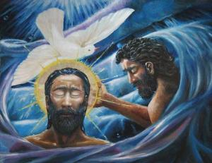 baptism2009