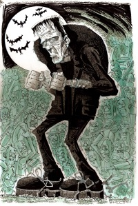 frankenstein-cartoon-2