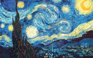 the-starry-night-wallpapers_14829_2560x16002