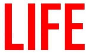 life-magazine-1024x645