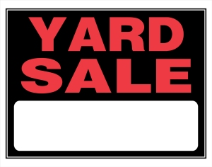 dumb-yard-sale-sign1