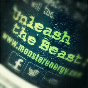 unleash-the-beast-by-monster-energy-ariston-darmayuda