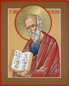 saint-john-the-apostle-1