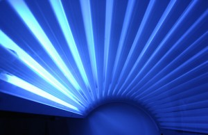 inside-a-solarium-bed-300x194
