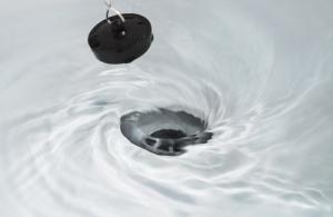 drain2