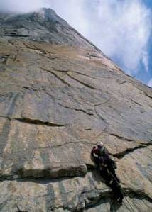 cliffs-trango