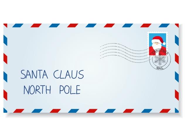santa-letter-envelope_66611728