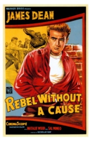 10-27-rebel_without_a_cause-poster