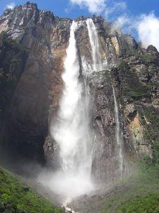 Salto_del_Angel-Canaima-Venezuela08
