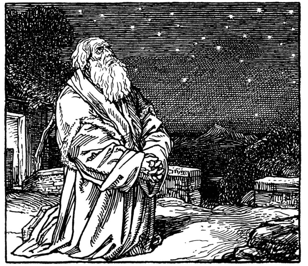 Abraham-looks-at-stars1