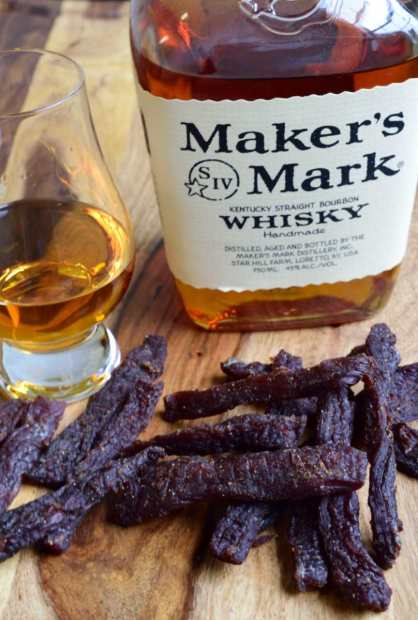 Kentucky-Whisky-Beef-Jerky-Finished3