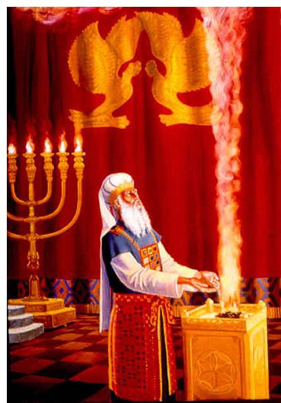 incense_altar