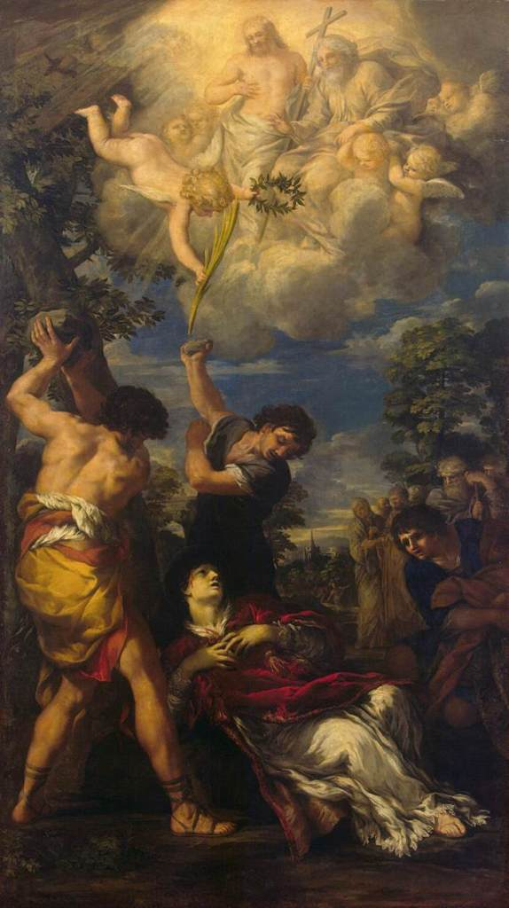 2b-the-stoning-of-st-stephen-pietro-da-cortona
