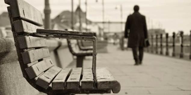 6361807418180915081774739551_walking_away