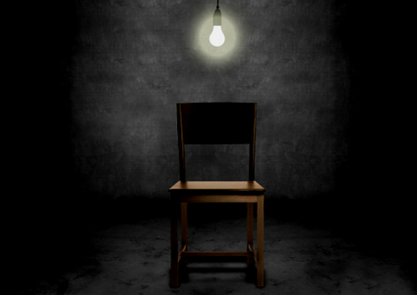interrogation-room-single-chair