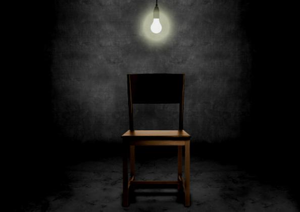 interrogation-room-single-chair