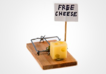 free_cheese