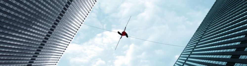 tightrope-walker-1200x330